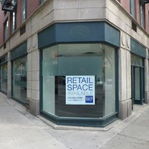 Reade-vacant-storefront square